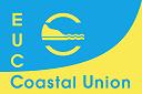 Logo EUCC
